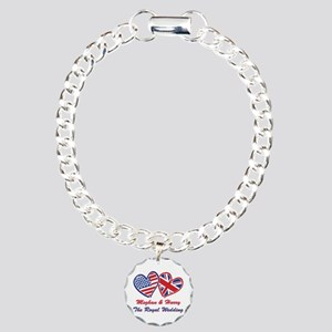 The Royal Wedding Bracelet