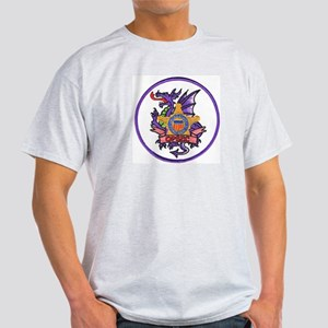 Secret Service OPSEC Light T-Shirt