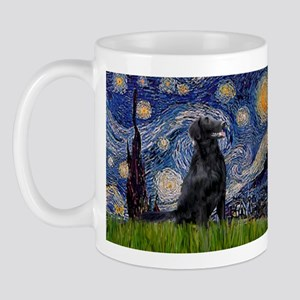 Starry Night FCR Mug