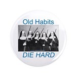 Old Habits 3.5