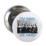 Old Habits 2.25