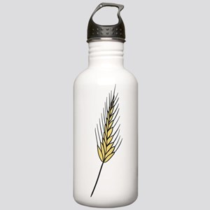 grain Stainless Water Bottle 1.0L