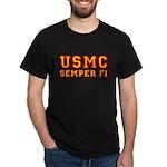 SEMPER FI Dark T-Shirt