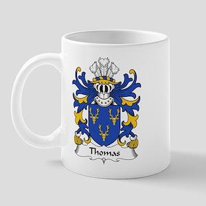 Thomas (AP DAFYDD AP GRUFFUDD) Mug