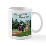 The Long Walk Mug