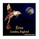 Eros Tile Coaster