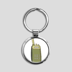 ARMY Keychains
