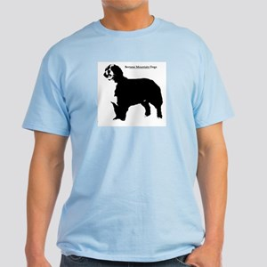 Berner Gear Light T-Shirt