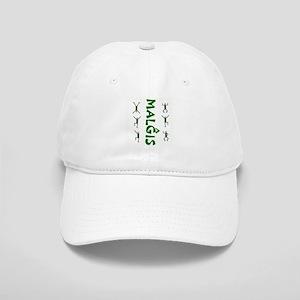 Hello/Malgxis Cap