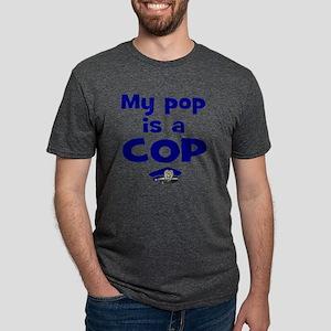 Pop is a cop T-Shirt
