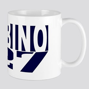 GAMBINO 727 Mug
