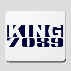 KING 7089 Mousepad