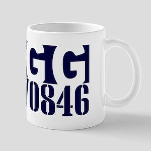 DOGG BK3670846 Mug