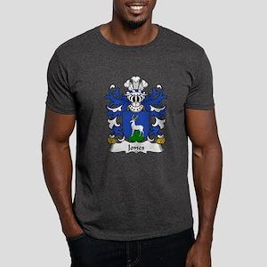Jones (of Beaumaris, Anglesey) Dark T-Shirt