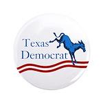 Big Texas Democrat 3.5