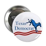 Texas Democrat 2.25