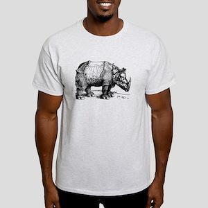 The Rhinoceros T-Shirt