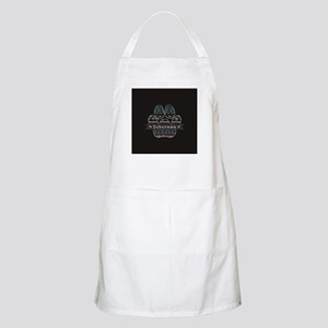 Doberman Light Apron
