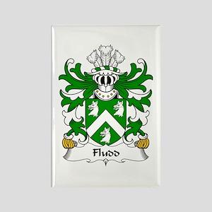 Fludd (Thomas, of Kent, family of Welsh origin) Re