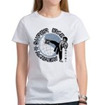 Kick Academy Women's T-Shirt