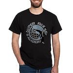 Kick Academy Dark T-Shirt