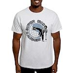Kick Academy Light T-Shirt