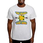 Surf Champ Light T-Shirt