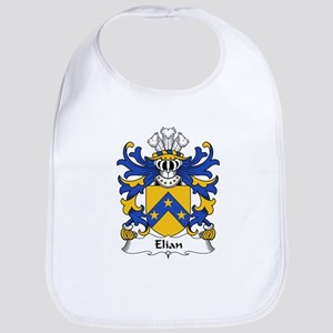 Elian (GEIMIAD, Saint) Bib