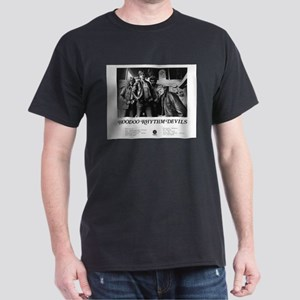 img025 T-Shirt