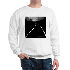 Lonely Rails Sweatshirt