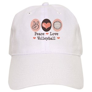 Volleyball Coach Gifts - CafePress 2616b503ec64