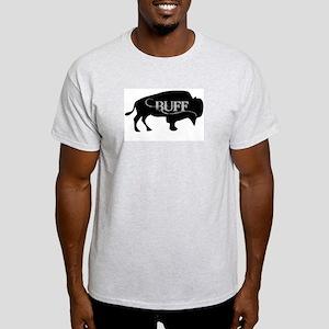 BUFF Light T-Shirt