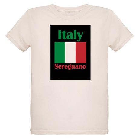 Seregnano Italy T-Shirt