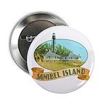 Sanibel Lighthouse - 2.25