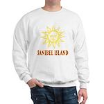 Sanibel Sol - Sweatshirt