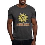Sanibel Sol - Dark T-Shirt