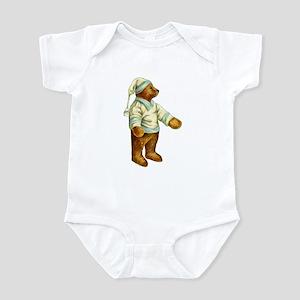TEDDY BEAR Infant Bodysuit