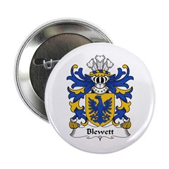 Blewett (Lords of Raglan) 2.25
