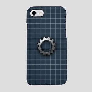 industrial iPhone 8/7 Tough Case