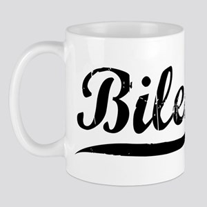 Biles (vintage) Mug