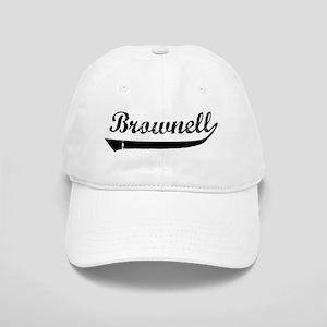 Brownell (vintage) Cap