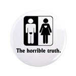 The Horrible Truth 3.5
