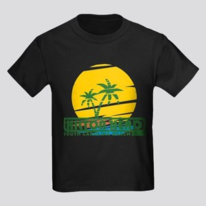Summer hilton head- south carolina T-Shirt