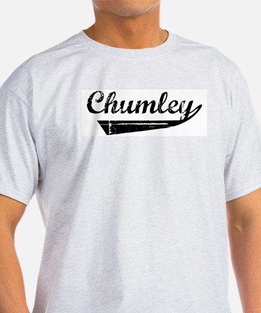 Chumley (vintage) T-Shirt