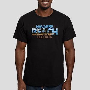 Summer navarre- florida T-Shirt