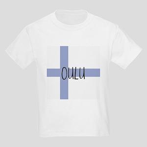 Oulu T-Shirt