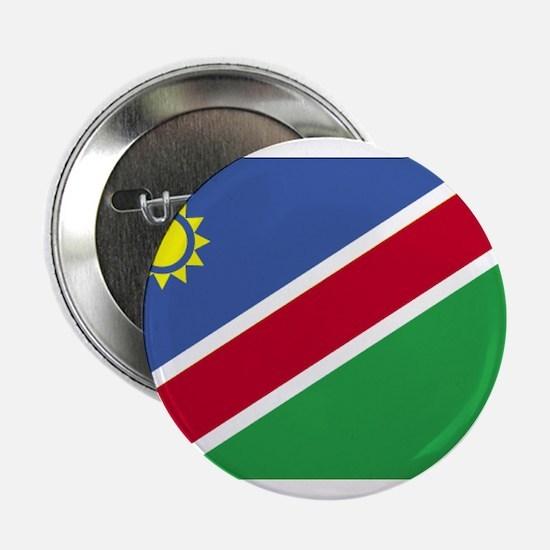 Namibia Button