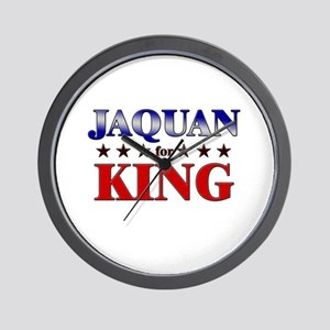 JAQUAN for king Wall Clock