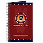 Cat Senate Journal