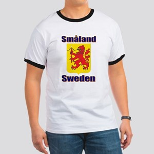 The Småland Store Ringer T